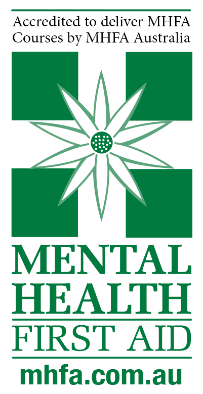 mhfa_instructor_logo