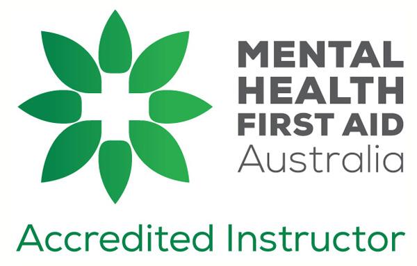MHFA Primary logo w tagline